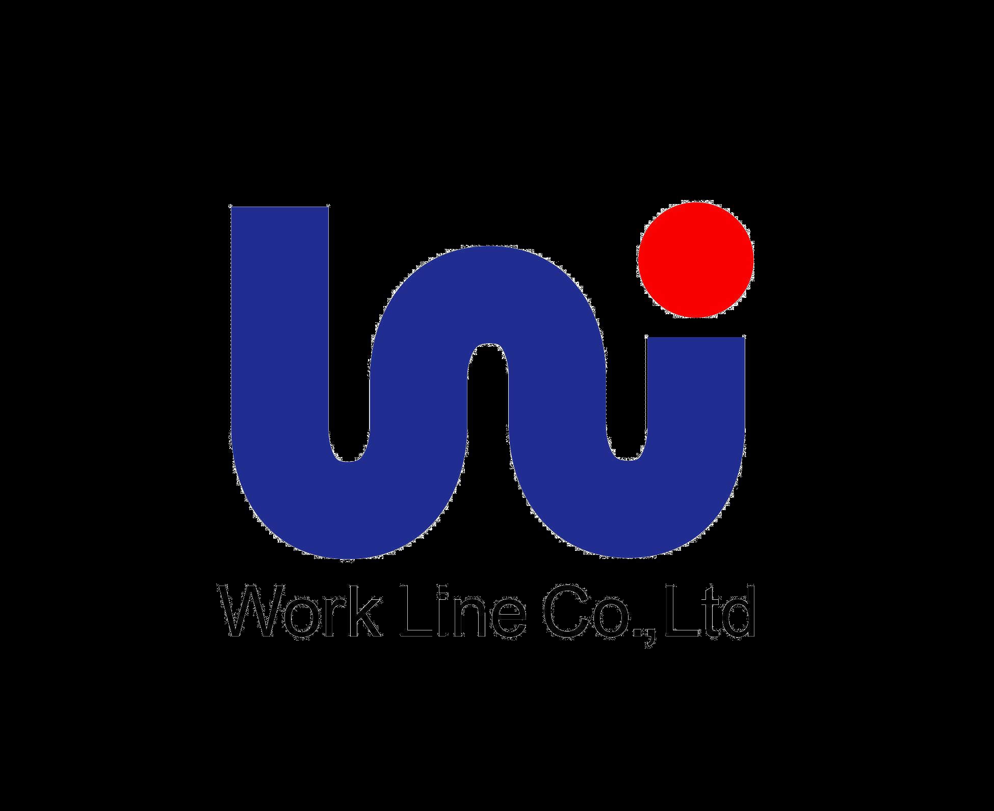 株式会社Work Line
